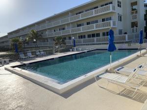2565 S Ocean Boulevard, 2060, Palm Beach, FL 33480