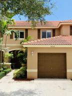 8042 Big Pine Way, Riviera Beach, FL 33407