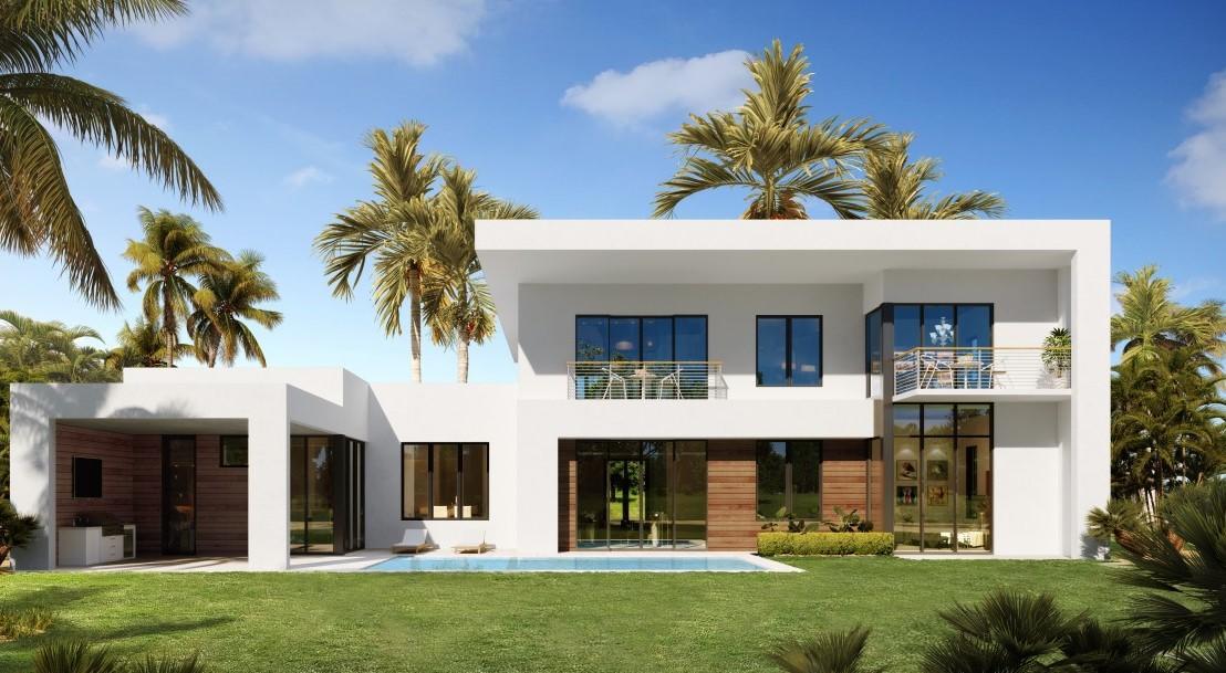 212 Alpine Road, West Palm Beach, Florida 33405, 5 Bedrooms Bedrooms, ,4.1 BathroomsBathrooms,Single Family,For Sale,EDGEWATER,Alpine,RX-10554165