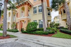 1364 Via De Pepi, 1364, Boynton Beach, FL 33426