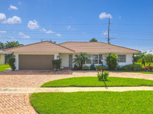 1132 SW 9th Avenue, Boca Raton, FL 33486