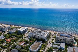 400 S Ocean Boulevard, 224, Palm Beach, FL 33480