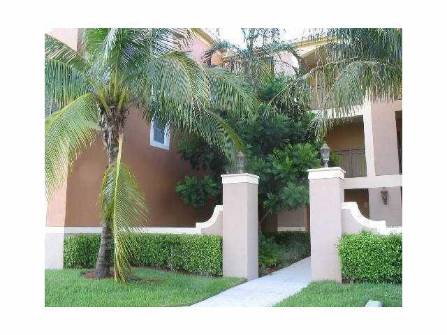 11780 St Andrews Place, Wellington, Florida 33414, 2 Bedrooms Bedrooms, ,2 BathroomsBathrooms,Condo/Coop,For Rent,St Andrews,2,RX-10554220