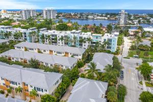 Welcome Home to Coastal Townhome Living!