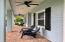 433 N Country Club Drive, Atlantis, FL 33462