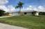 625 SW Backert Avenue, Port Saint Lucie, FL 34953
