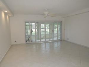 508 Piedmont K, 508, Delray Beach, FL 33484