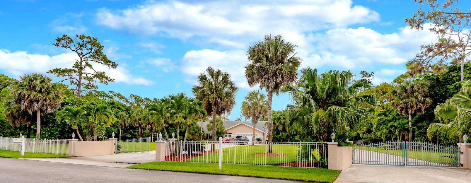 Magnificent West Palm Beach Property For Sale Wer10685 Wellington Download Free Architecture Designs Xoliawazosbritishbridgeorg