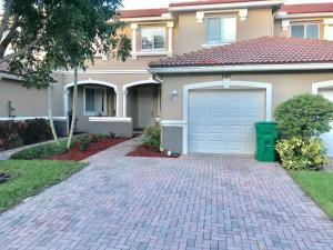 2307 Center Stone Lane, Riviera Beach, FL 33404