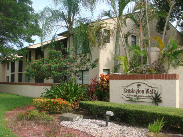 21950 Soundview Terrace #207 Boca Raton, FL 33433