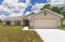 5811 Balsam Drive, Fort Pierce, FL 34982