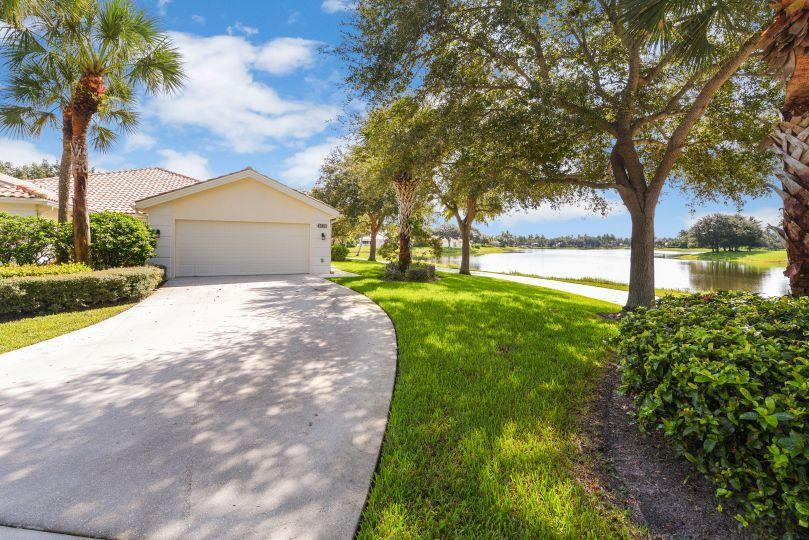 Home for sale in Riverwalk West Palm Beach Florida