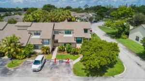 9311 Ketay Circle Boca Raton FL 33428