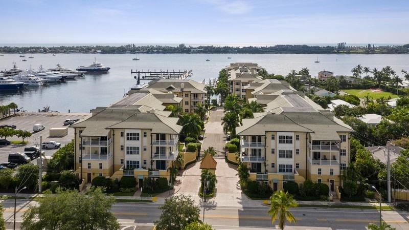 Photo of 3960 N Flagler Drive #303, West Palm Beach, FL 33407