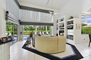 17687 Foxborough Lane Boca Raton FL 33496