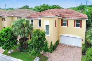 446 Tiffany Oaks Way, Boynton Beach, FL 33435