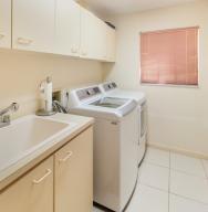 23102 L Ermitage Circle Boca Raton FL 33433