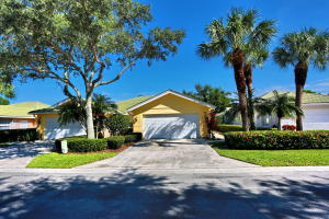 127 Brier Circle, Jupiter, FL 33458