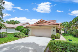 2895 Farragut Lane, West Palm Beach, FL 33409