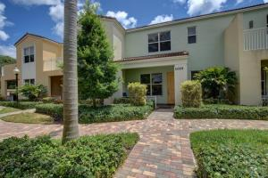 5029 NW 15th Terrace, Boca Raton, FL 33431