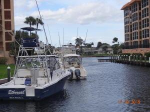 2871 N Ocean Boulevard, F235, Boca Raton, FL 33431