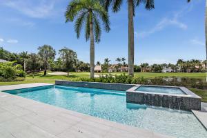 17336 Northway Circle Boca Raton FL 33496