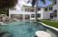 3580 Aiken Court, Wellington, FL 33414