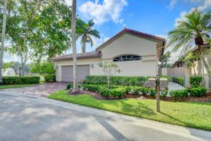 2500 NW 53rd Street, Boca Raton, FL 33496