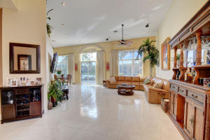 2500 Nw 53rd Street Boca Raton FL 33496