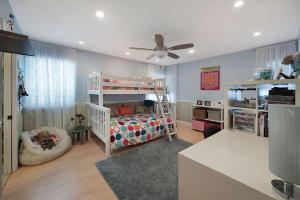 6183 Greenview Terrace Boca Raton FL 33433