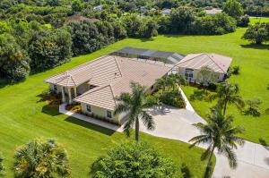15096 Jupiter Farms Road, Jupiter, FL 33478