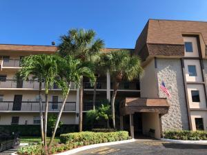 6100 NW 2ND Avenue #427 Boca Raton, FL 33487