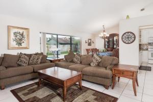 9188 Edgemont Lane Boca Raton FL 33434