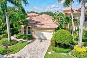 201 Andalusia Drive, Palm Beach Gardens, FL 33418