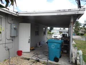 125 Arthur Court Boynton Beach FL 33435