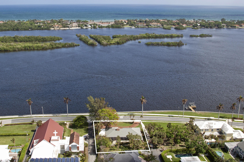 4619 Flagler Drive, West Palm Beach, Florida 33405, ,Land,For Sale,Flagler,RX-10554529