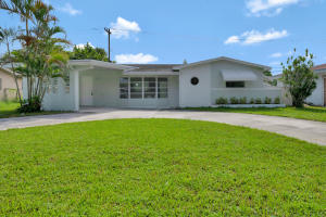 9544 N Military Trail, Palm Beach Gardens, FL 33410