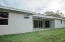 16559 Temple Boulevard, Loxahatchee, FL 33470