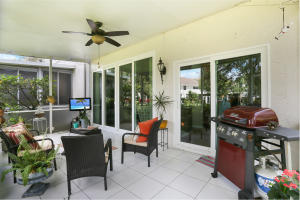6053 Old Court Road Boca Raton FL 33433