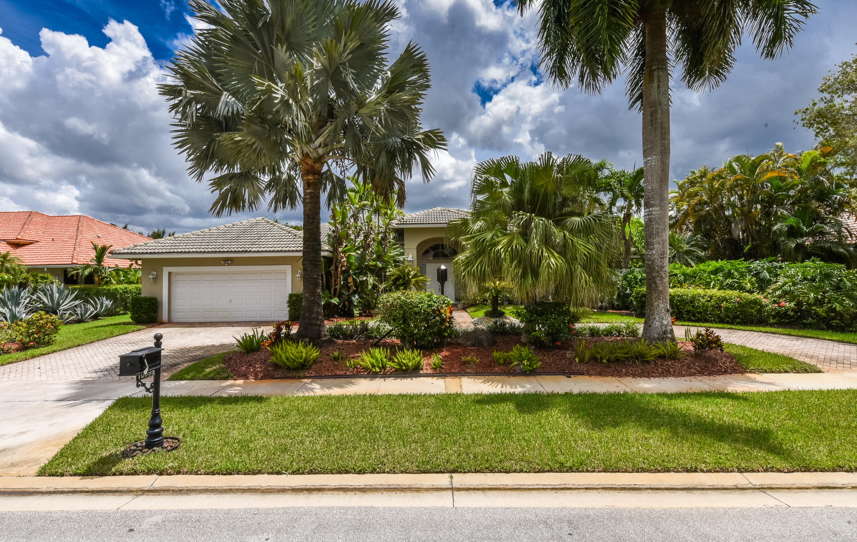 Photo of 10595 Stonebridge Boulevard, Boca Raton, FL 33498