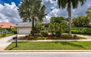 10595 Stonebridge Boulevard Boca Raton FL 33498