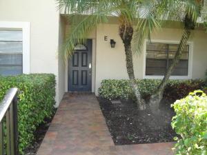 31 Stratford Lane, E, Boynton Beach, FL 33436