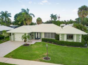 1060 SW Pepperridge Terrace, Boca Raton, FL 33486