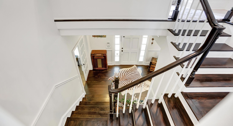 Loxahatchee, Florida 33470, 5 Bedrooms Bedrooms, ,2 BathroomsBathrooms,Residential,For Sale,Shetland,RX-10554784