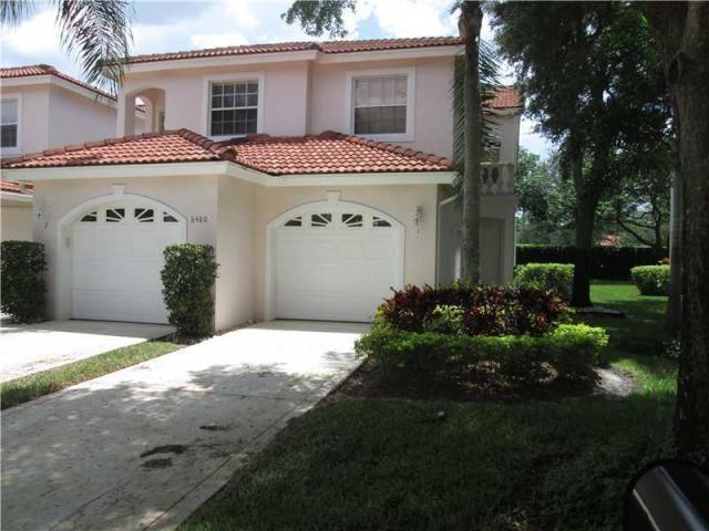 8480 Via Romana #86L Boca Raton, FL 33496