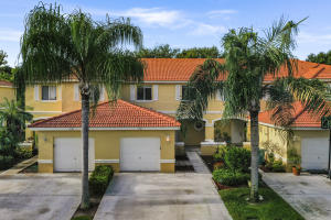 1523 Arezzo Circle, Boynton Beach, FL 33436
