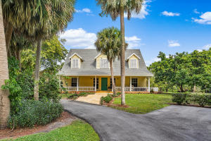 41 Old Bridge Road, West Palm Beach, FL 33415