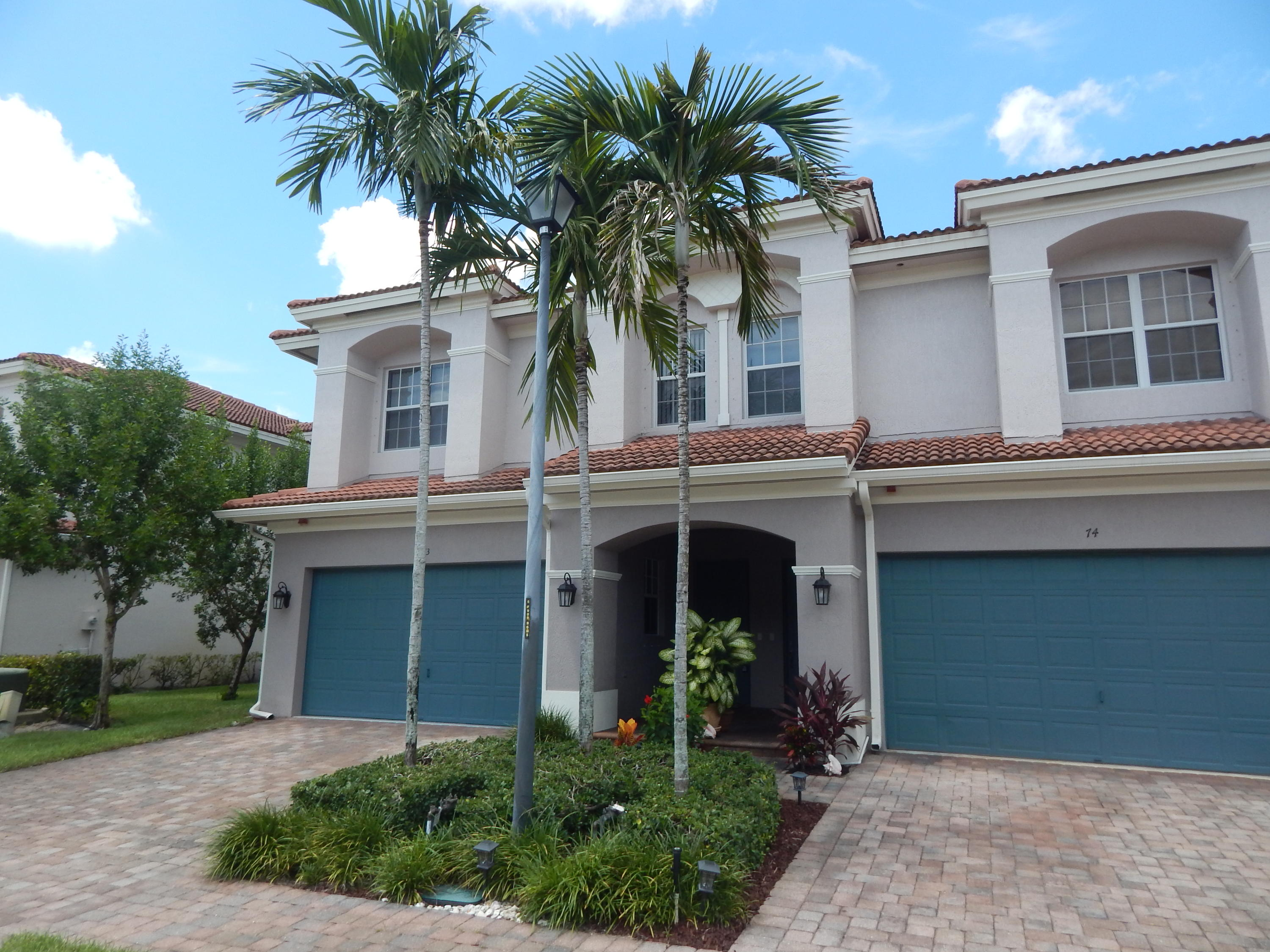 Photo of 73 Landau Street, Boynton Beach, FL 33426
