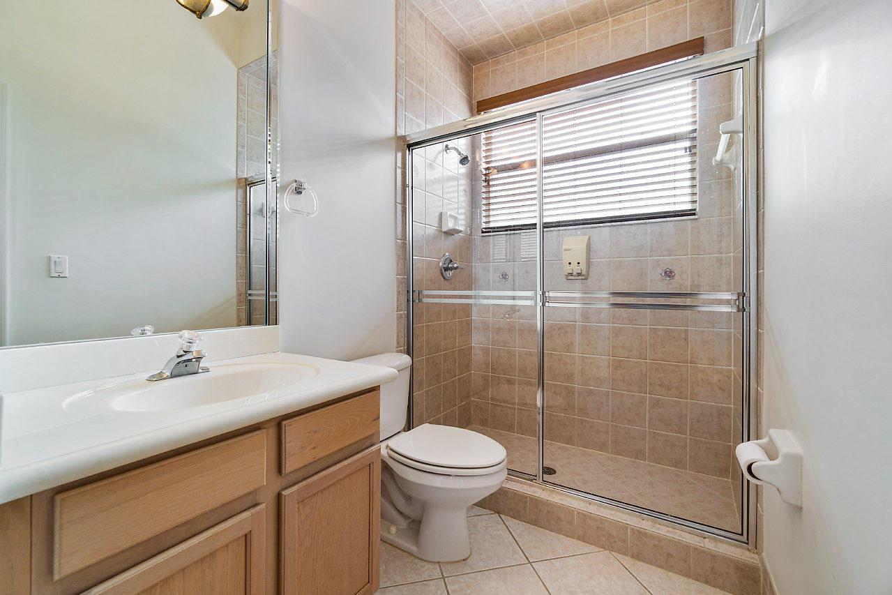 15390 Earhart Place Wellington, FL 33414