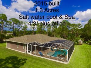 16736 89th Place N, Loxahatchee, FL 33470